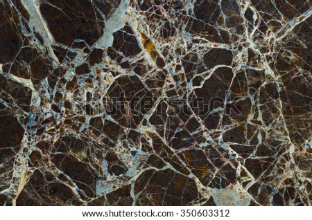 marble stone surface texture for design background