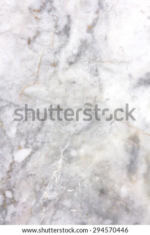 marble stone texture - stock photo