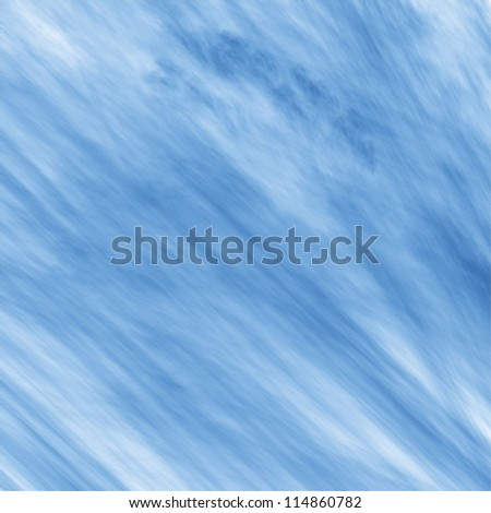 Marble texture. Abstract background. - stock photo