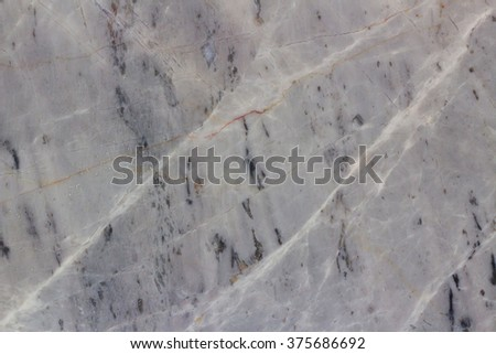 marble texture abstract background pattern - stock photo