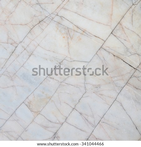 Marble texture background. - stock photo