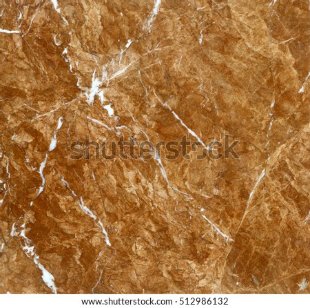 Marble texture background high resolution,
