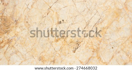 marble texture background (High resolution scan)