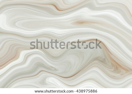 Marble texture background / white gray color marble pattern texture abstract background / can be used for background or wallpaper