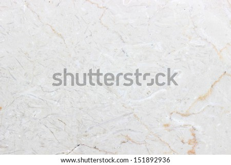 Marble texture backgrounds  floor decorative stone interior stone