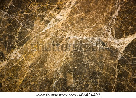 marble texture closeup background is a building material