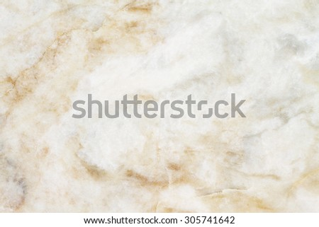 Marble texture, detailed structure of marble (high resolution), abstract  texture background of marble in natural patterned for design. - stock photo