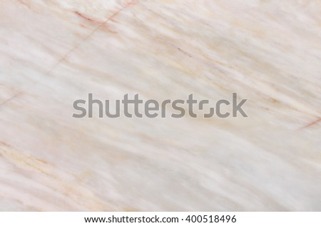 Marble texture, detailed structure of marble in natural pattern for background and design. - stock photo
