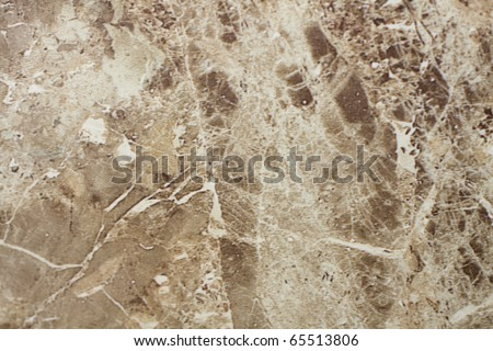 Marble texture for use as a background