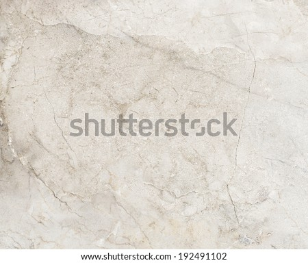 Marble texture. Gray stone background. Quality stone texture pattern. Spanish Grey Fine. High resolution. - stock photo