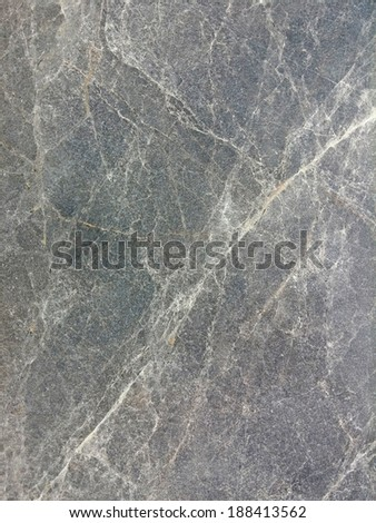 Marble Texture. (high.res) - stock photo