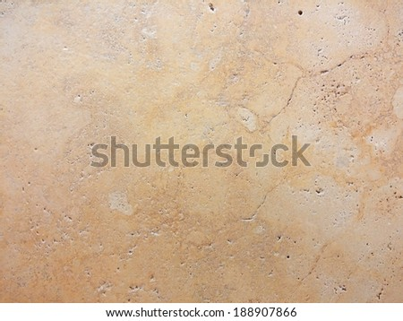 Marble texture. (High.Res.) - stock photo