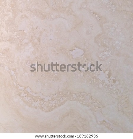 Marble Texture (high. res.) - stock photo