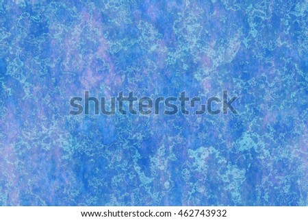 Marble Texture Seamless Background.