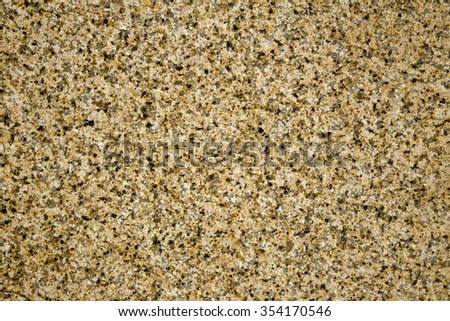 Marble texture. Stone background - stock photo