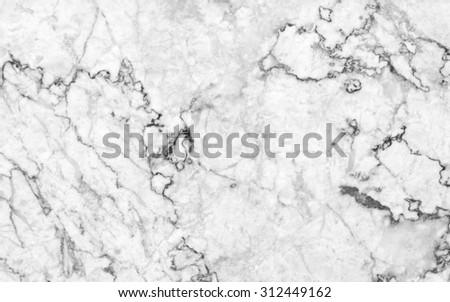 White Marble Background Stock Photo 316484966 Shutterstock