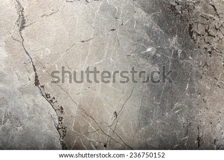 Marble textured background - stock photo