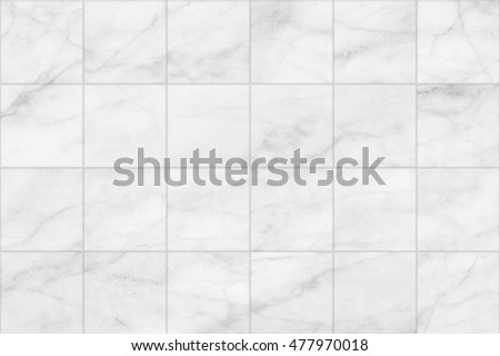 Marble Tiles Seamless Floor Texture Background