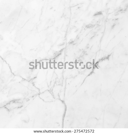 marble wall texture, white background - stock photo