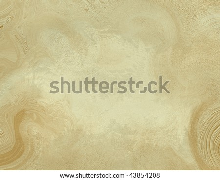 marbled background - stock photo