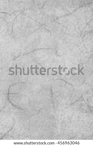 marbled background