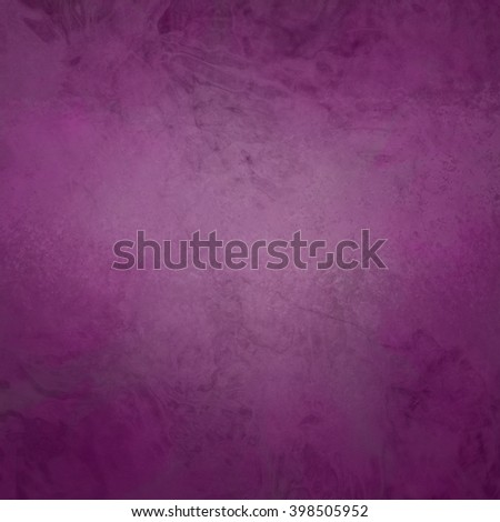 marbled textured background, glossy glass pattern of wavy texture shapes, soft violet purple pink color - stock photo