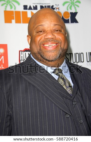 mark christopher lawrence biographymark christopher lawrence movies, mark christopher lawrence comedy, mark christopher lawrence stand up, mark christopher lawrence imdb, mark christopher lawrence net worth, mark christopher lawrence movies and tv shows, mark christopher lawrence seinfeld, mark christopher lawrence height, mark christopher lawrence, mark christopher lawrence brother, mark christopher lawrence twitter, mark christopher lawrence heroes, mark christopher lawrence adventures in odyssey, mark christopher lawrence earth wind fire, mark christopher lawrence wiki, mark christopher lawrence commercial, mark christopher lawrence wife, mark christopher lawrence comedian, mark christopher lawrence youtube, mark christopher lawrence biography