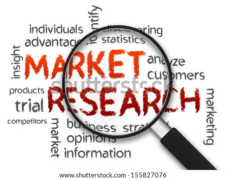 market paper related research stock Related quotes dashboard cboe  this portion of the site is intended for research papers and market commentaries of interest  your use of 3rd party research is.