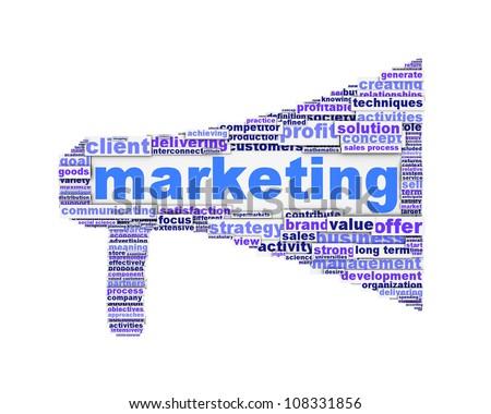 mythos and logos relationship marketing