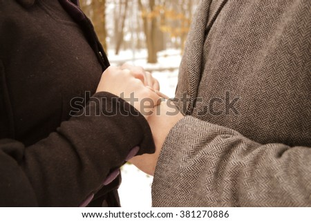 dating but not holding hands Sometimes the truth hurts americans are addicted to this site anyone dating or in a relationship should visit this website enter name to see results well it can certainly look that way to others strangely enough, holding hands is quite an intimate thing to do with someone who is not family it.