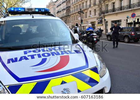 french patrol stock images royalty free images vectors shutterstock. Black Bedroom Furniture Sets. Home Design Ideas