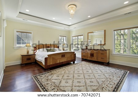 master bedroom tray ceiling tray ceiling stock images royalty free images amp vectors 16138