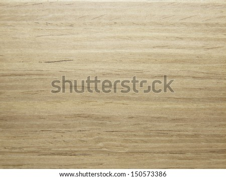 Material background closeup - stock photo