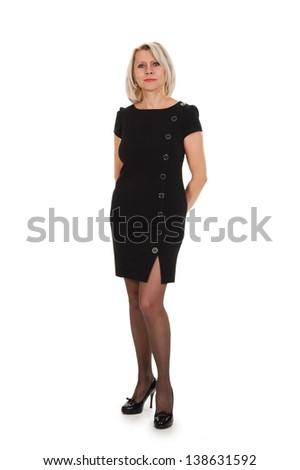 busines-women-mature-pictures-tit