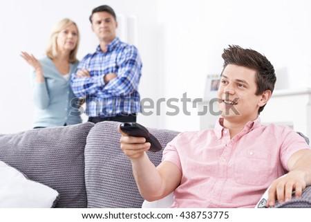Mature with son free pics, flash porn redhead