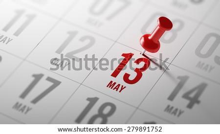 appointment calendar entry crossword - Calendar