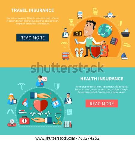 manaza insurancecase