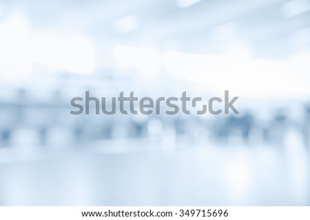 background stock images royalty free images vectors shutterstock