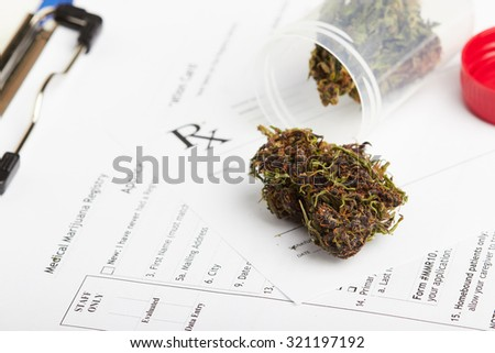 a personal recount of cannabis usage All of the four medical marijuana initiatives passed, and all but one state considering adult-use legalization, arizona, ultimately supported it cannabis is now legal for adults 21 and over in.