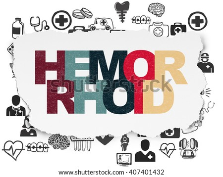 Cure Hemorrhoids Stock Photos, Royalty-Free Images & Vectors ...