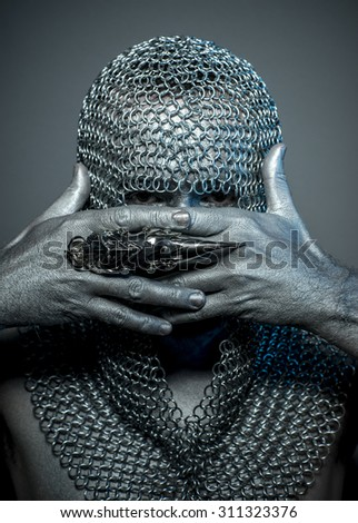 Medieval Torture Stock Images, Royalty-Free Images ...