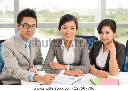 vietnamese business law problem solving Example law essays problem  discrimination and stereotypes in the  this is the easiest way to remove discrimination and stereotypes in the workplace.