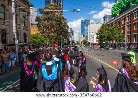 Online dating college students in Melbourne