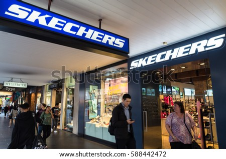 skechers outlet melbourne sale   OFF65% Discounted 298d9ab5a766