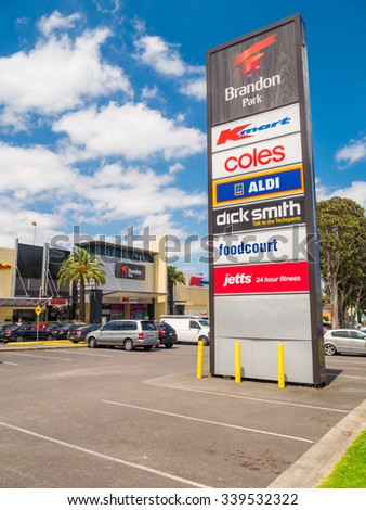 suburban regional shopping malls Check out our top free essays on suburban regional shopping malls case study to help you write your own essay.