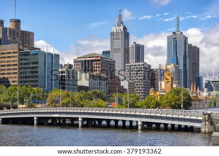 Melbourne Vic, Australia on 24th Jan 2016:Victoria University is a public university based in Melbourne It is a dual-sector tertiary institution providing courses in both higher education and TAFE