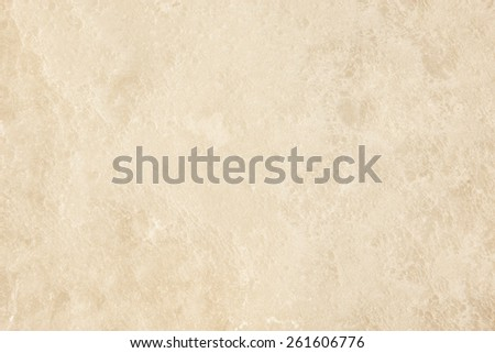 Melting of the snow and ice on sunny spring day. - stock photo