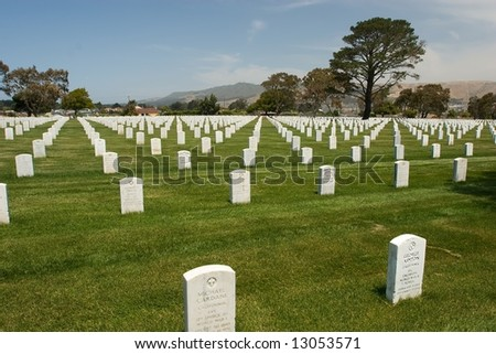 Memorial Day is U.S. Federal Holiday that is observed on the last Monday of May. This holiday commemorates U.S. men and women who have died in military service to their country.