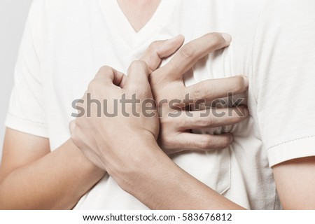 Arteriosclerosis Stock Images Royalty Free Images