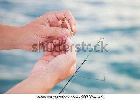 Hook up activities